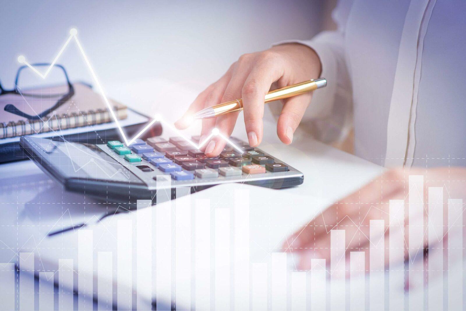 Creative Cash Flow for Struggling Businesses