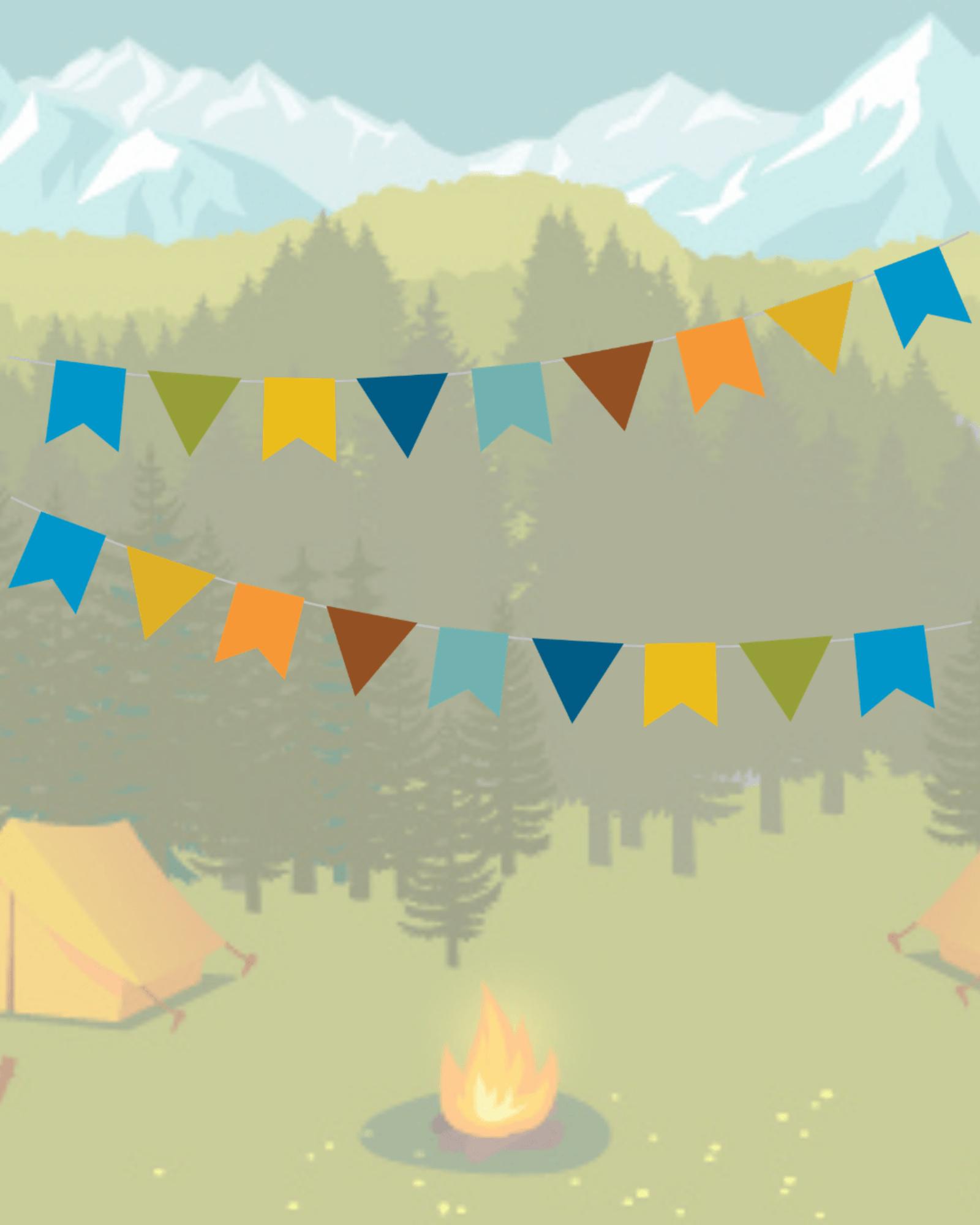 #CampPathfinder21, Your Best Adventure Yet