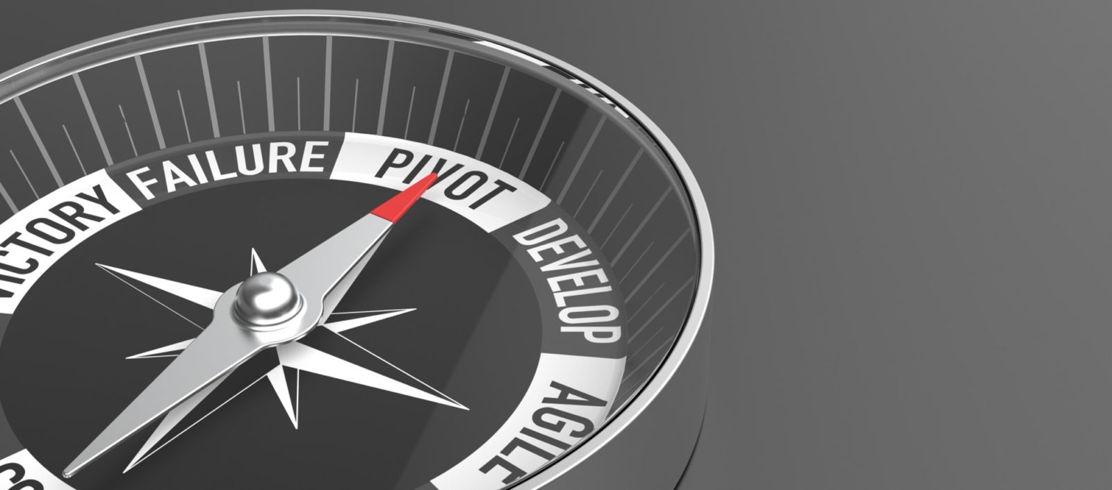COVID-19 Pivot: Guidance for Small Business Survival and Restructuring