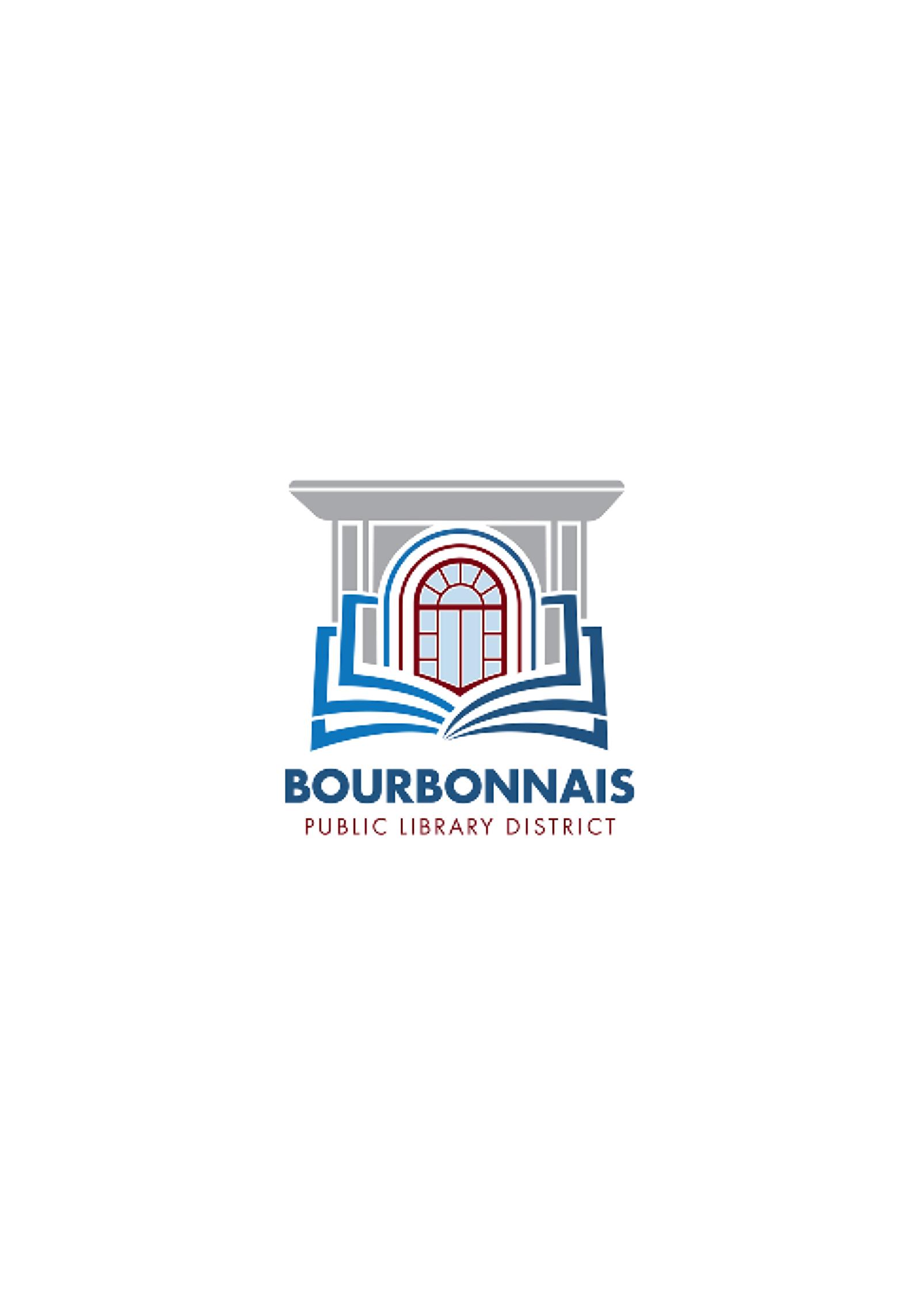 Bourbonnais Public Library