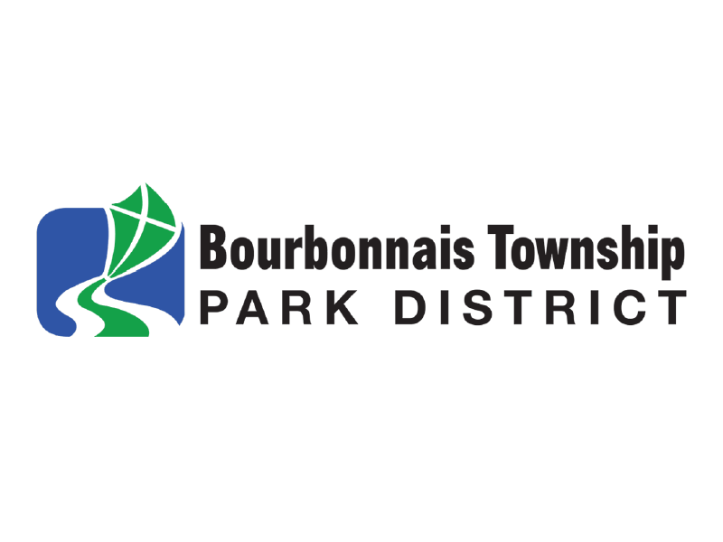 Bourbonnais Township Park District