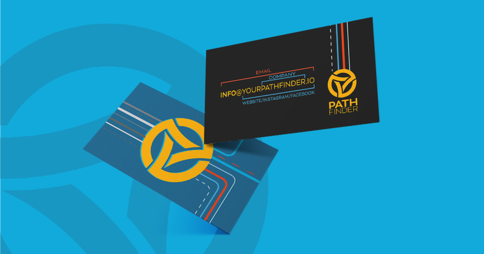 Are business cards relevant in the digital age?