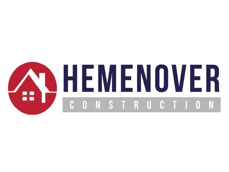Hemenover Construction Company