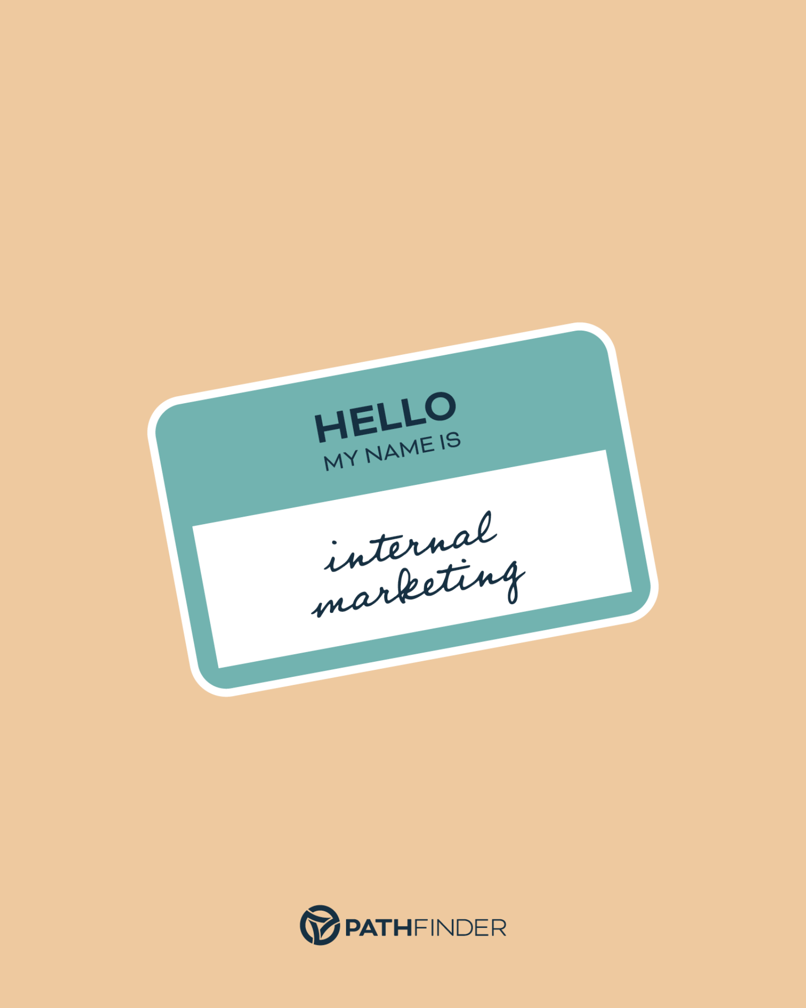 Internal Marketing: Having Your Team On-board With Your Marketing Plan