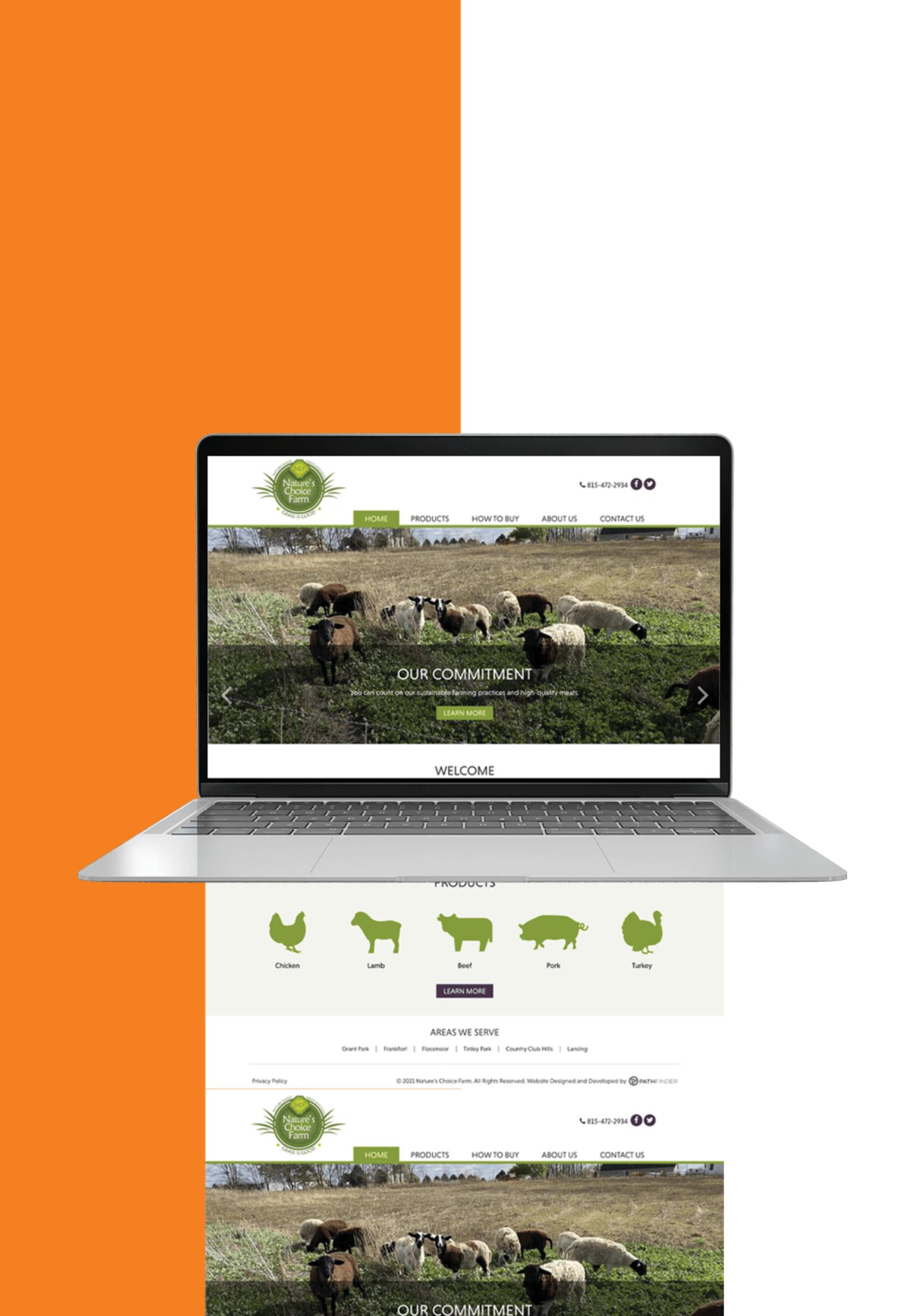 Nature's Choice Farm